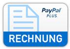PayPal_PLUS-Rechnungskauf