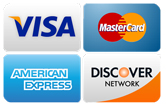 PayPal_PLUS-Kreditkartenzahlung